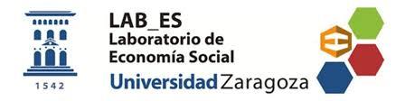 Laboratorio de Economía Social