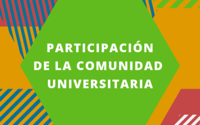 Participa o consulta materiales
