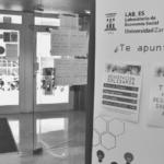 Medición del Impacto Social del LAB_ES