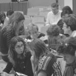 Del Laboratorio al Aula de Secundaria: Consulta los recursos