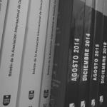 Publicaciones eje Innovación Docente e Investigación Educativa