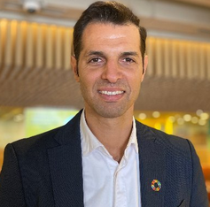 Leo Gutson